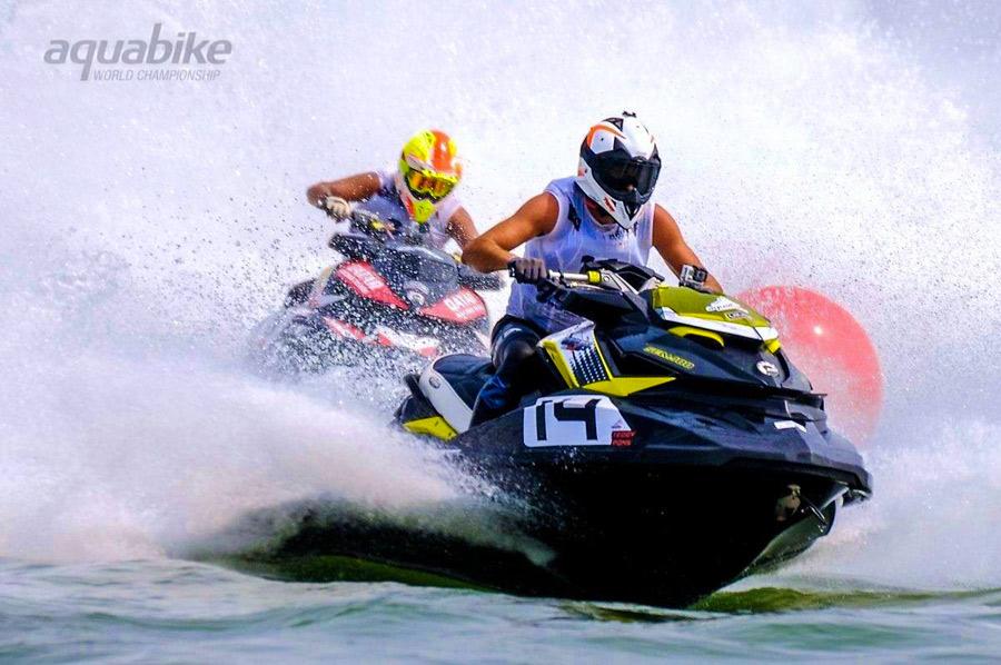 acquabike-castro-2015