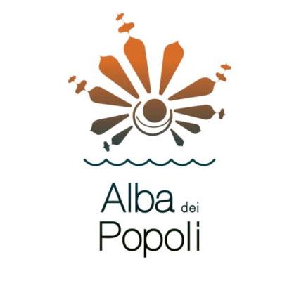 Alba dei Popoli - Otranto - Programma