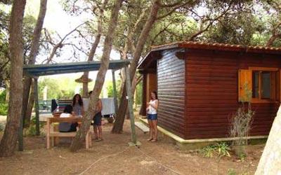 campeggio-frassanito-otranto