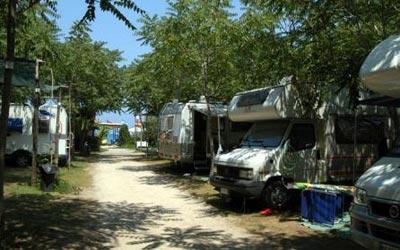 camping-hydrusa-otranto