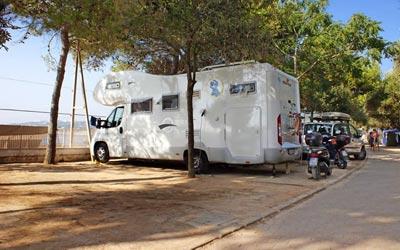 camping-porto-miggiano