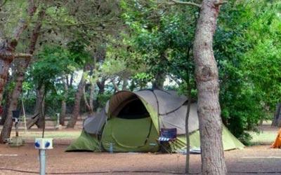 camping-san-giorgio