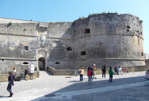 ingresso-castello-otranto