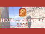 hotel-haethey.jpg