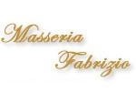 masseria-fabrizio-logo.jpg