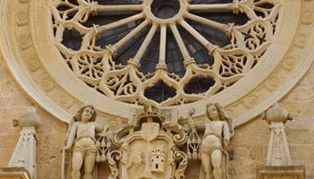 Scopri la città di Otranto